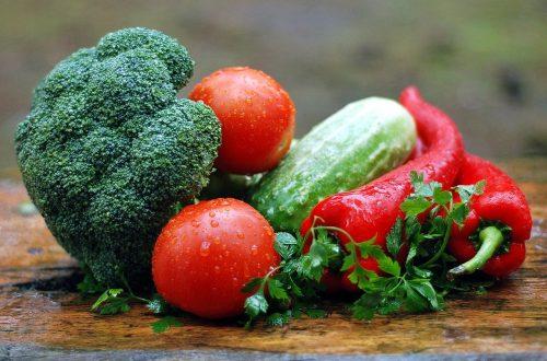 качественные продукты питания с доставкой