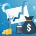 4 шага к заимствованию денег: использование доступных решений